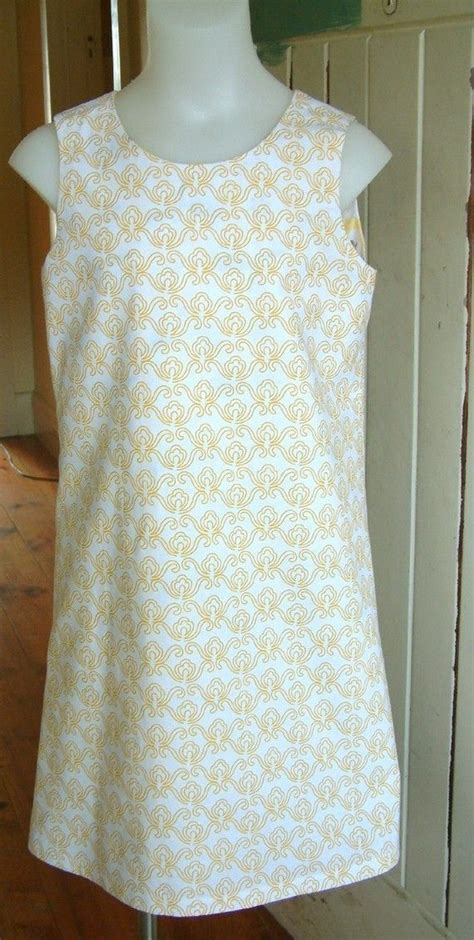 clothes pattern for photoshop simple girls dress pattern reversible embroider a design