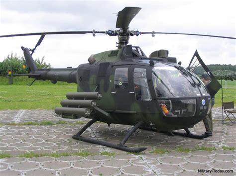Helicopter Attack Bo Ktk mbb bo 105 images