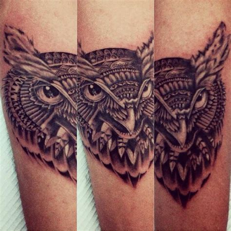 what s new dragon fx tattoo edmonton wem kingsway dfx mwtc welcomes artist mark osea what s new dragon