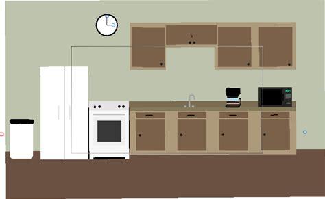 kitchen background kitchen background stick nodes