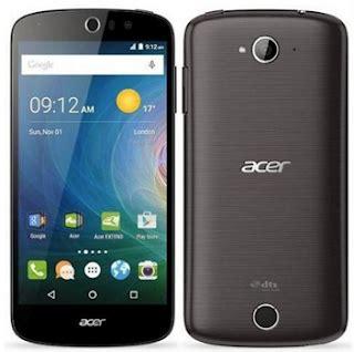 Hp Acer Liquid harga hp acer liquid z330 spesifikasi ram 1 gb