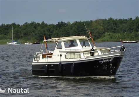 moet je een keer doen op vakantie met een boot reisdoc nl - Een Boot