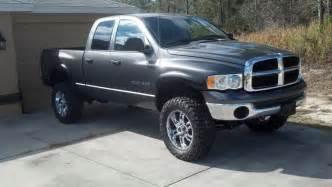 35 in tires dodge ram 1500 autos post