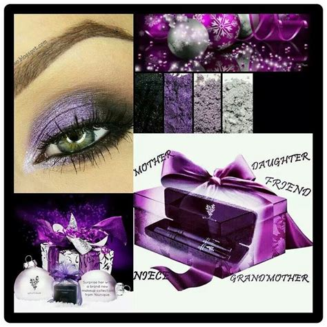 Cailyn Mineral Eye Shadow Powder 78 Autumn 70 best y pigments images on mascaras eye shadows and 3d fiber lash mascara