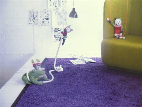 Lila Gardinen by Best 20 Gardinen F 252 R Kinderzimmer Ideas On