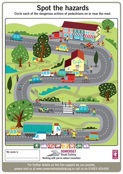 game design qualifications uk best 25 road traffic safety ideas on pinterest safety