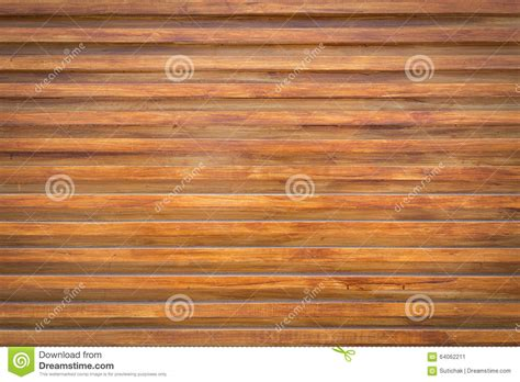 stick on wood wall design of wood wall texture background wooden stick varnish stock image image 64062211