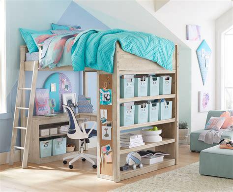 pbteen bedrooms alluring 30 pottery barn bedroom inspiration of boys