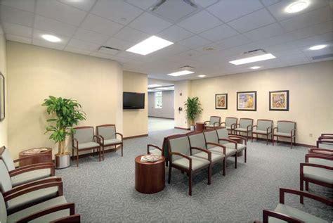 hospital waiting room design MEMES