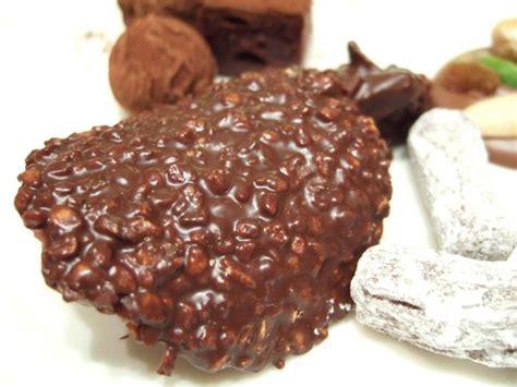 Tuiles En Chocolat by Tuiles En Chocolat Chocolat