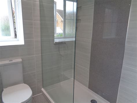 bathroom gray tile grey bathroom feature tiles with original styles eyagci com