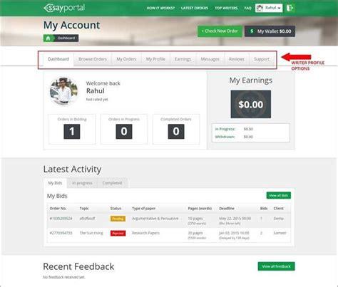 Custom Academic Essay Writer Website by About Best Essay Writing Website On Purevolume