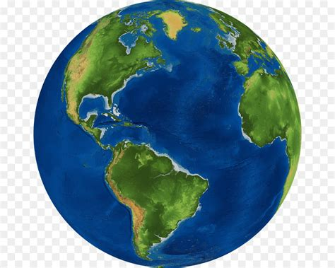 earth image earth globe world map world png hd png 720