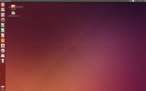 ubuntu wallpaper computer ubuntu 15 04 gets linux kernel 3 18