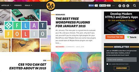 design blogs designer blogs themes images