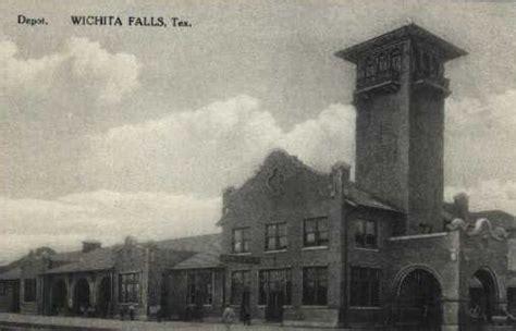 home depot wichita falls tx ideaforgestudios