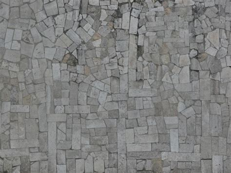 Bathroom Floor Tiles by Crazy Tile Texture 0047 Texturelib