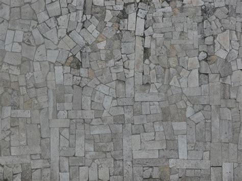 Crazy tile texture 0047 texturelib