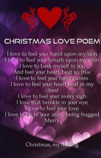 merry christmas quotes for boyfriend 2017 happy