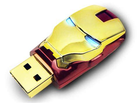 Flashdisk Natal 16gb usb flash drives