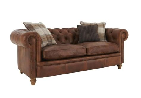 Small Leather Chesterfield Sofa Newport Small Leather Chesterfield Sofa New Gorgeous Living Room Furniture From