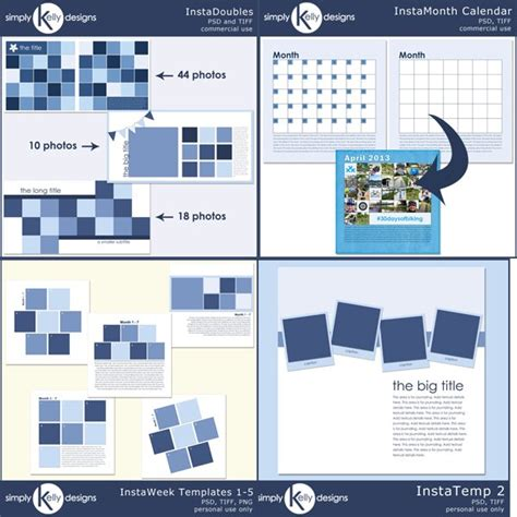 templates for photoshop cs5 creating and manipulating grids in photoshop cs5 187 simply