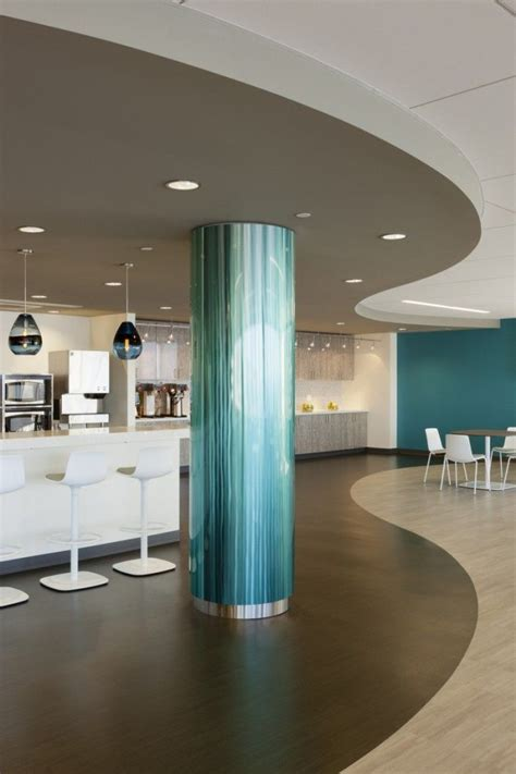 Office Furniture Emeryville 198 Best Images About Office Design Ofis On