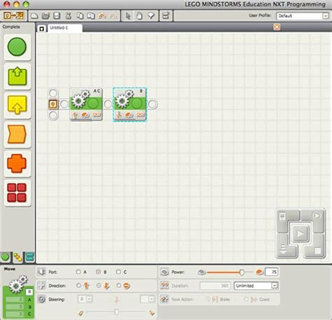 tutorial for programming the lego mindstorms nxt lego nxt programming download fida songs download