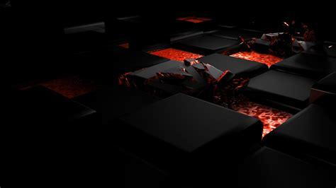 full hd wallpaper square crash lava dark desktop backgrounds hd 1080p