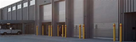 Overhead Door Dallas Overhead Door Company Of Dallas Commercial Garage Door Repair And Service