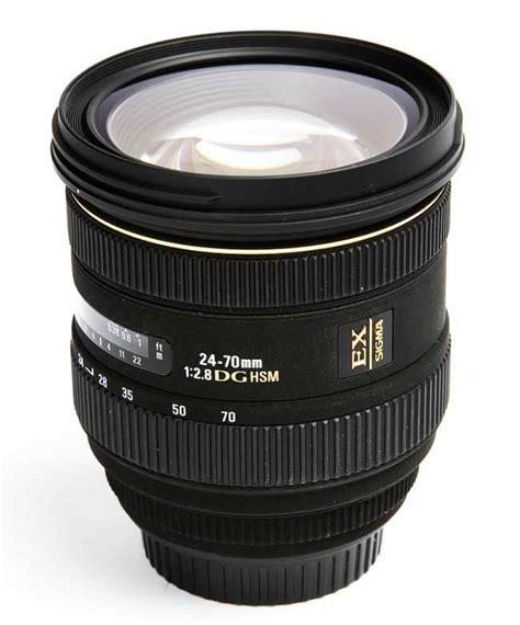 Sigma 70mm F 2 8 Ex Dg Af Macro lenses sigma 24 70mm f 2 8 ex dg macro lens for nikon was listed for r4 250 00 on 21 feb at 08