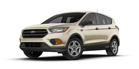 ford colors ford escape interior colors 2015 see 2013 ford escape
