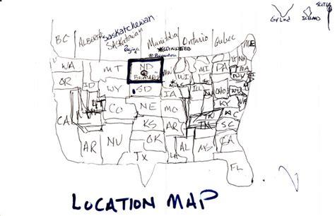 seattle eruv map map usa drawing 28 images geo map usa california