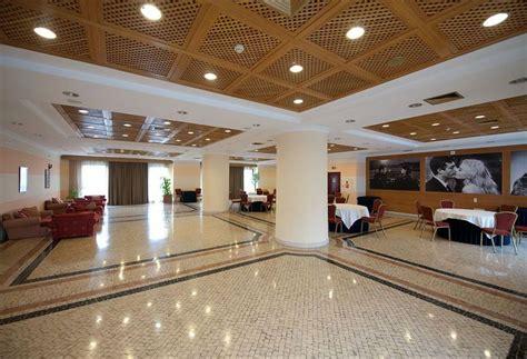 hotel vila gale porto hotel vila gal 233 porto em porto desde 34 destinia