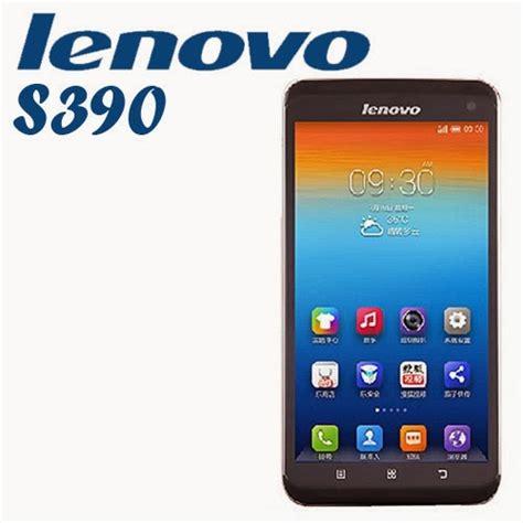 Hp Sony Android Dan Gambarnya harga hp android dan gambarnya hairstylegalleries