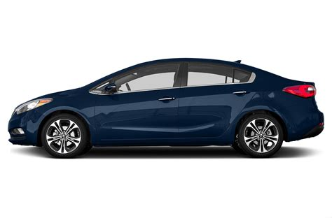 2014 Kia Sedan 2014 Kia Forte Price Photos Reviews Features