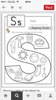 Jolly Phonics Worksheets For Kindergarten by Colouring Worksheets 171 171 Jolly Learning Jolly Learning