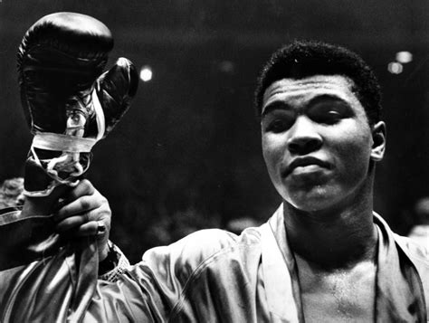 muhammad ali clay biography muhammad ali photos 12 of his greatest portraits time com