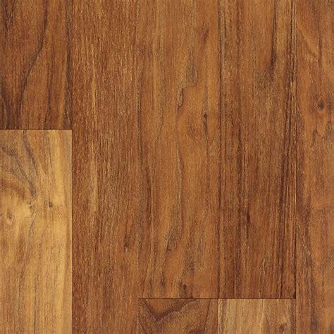 Floors Liquidators by 10mm Marble Falls Teak Home Nirvana Plus