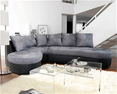 Canape D Angle Tissus 732 by Canape Angle Rond But Id 233 Es D Images 224 La Maison