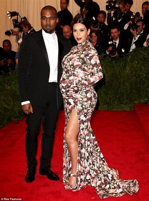 kim kardashian sofa dress celebrity siblings growing up famous celebrity divorce