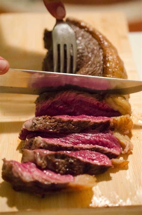 come si cucina la picanha la vita tra la carne la picanha