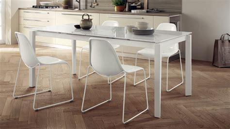 scavolini tavoli prezzi prezzi tavoli scavolini tavolo scavolini compreso sedie