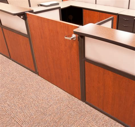 Used Office Furniture Okc by 73 Office Furniture Installation Tulsa Ok Lm Office