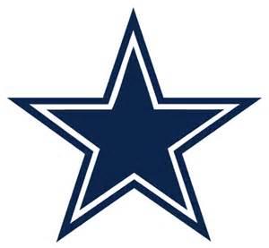 new york giants dallas cowboys prediction download