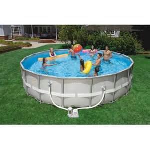Backyard Pools At Walmart K2 05462b1a Cad9 4804 8a34 B7a0def2379c V1 Jpg