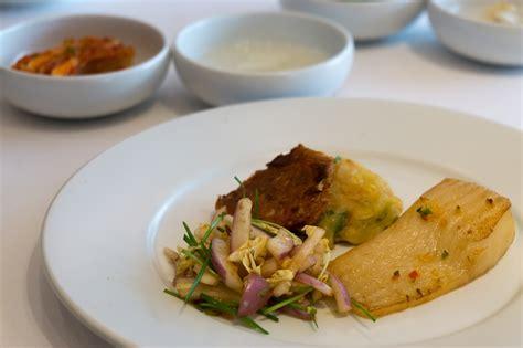 come cucinare pesce persico pesce persico 3 modi per cucinarlo