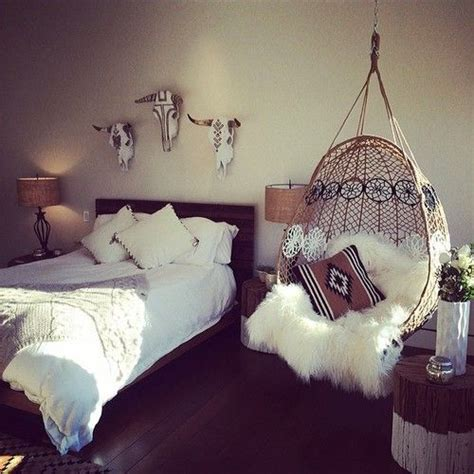 how to design a bedroom on a budget how to design a bedroom on a budget
