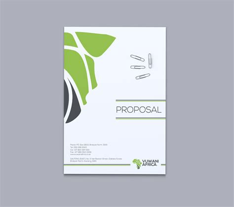 design proposal abstract proposal cover designs google search cover designs