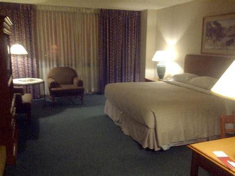 gsr rooms a comfortable room picture of grand resort and casino reno tripadvisor